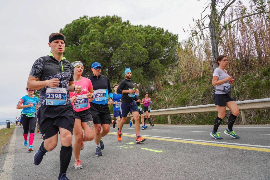 bilka maraton 2019-339
