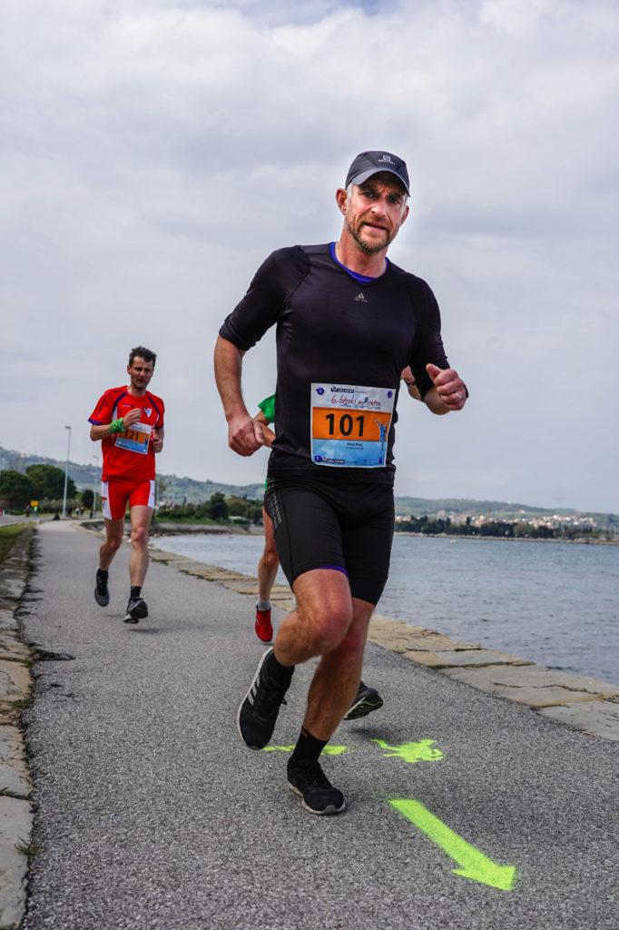 bilka maraton 2019-34