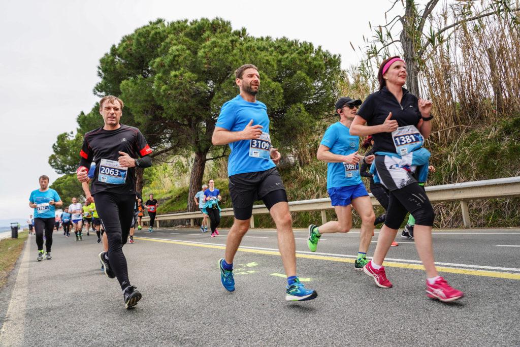 bilka maraton 2019-340