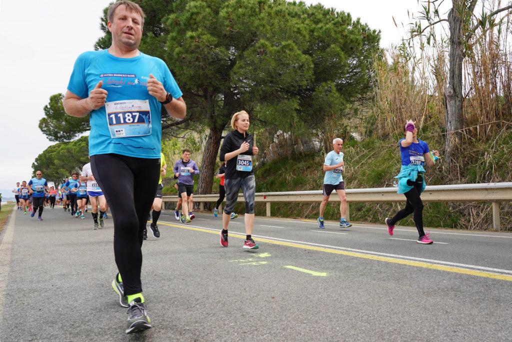 bilka maraton 2019-341