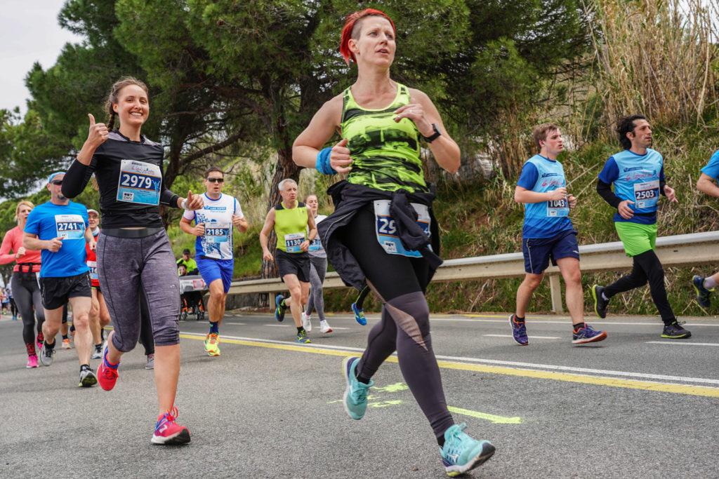 bilka maraton 2019-342