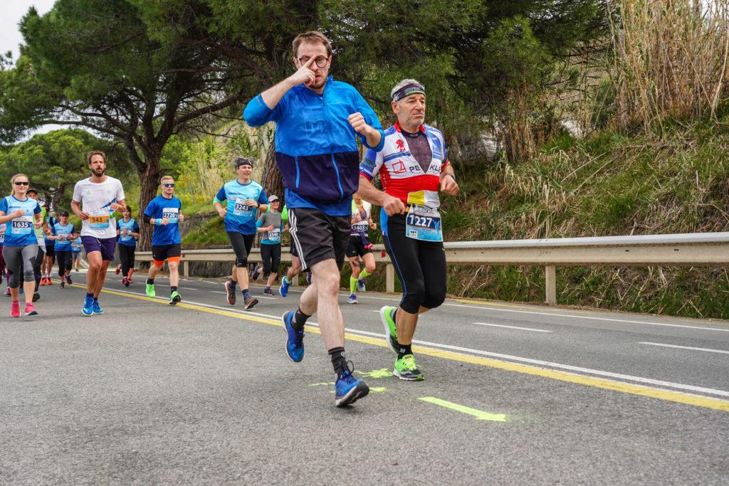 bilka maraton 2019-343