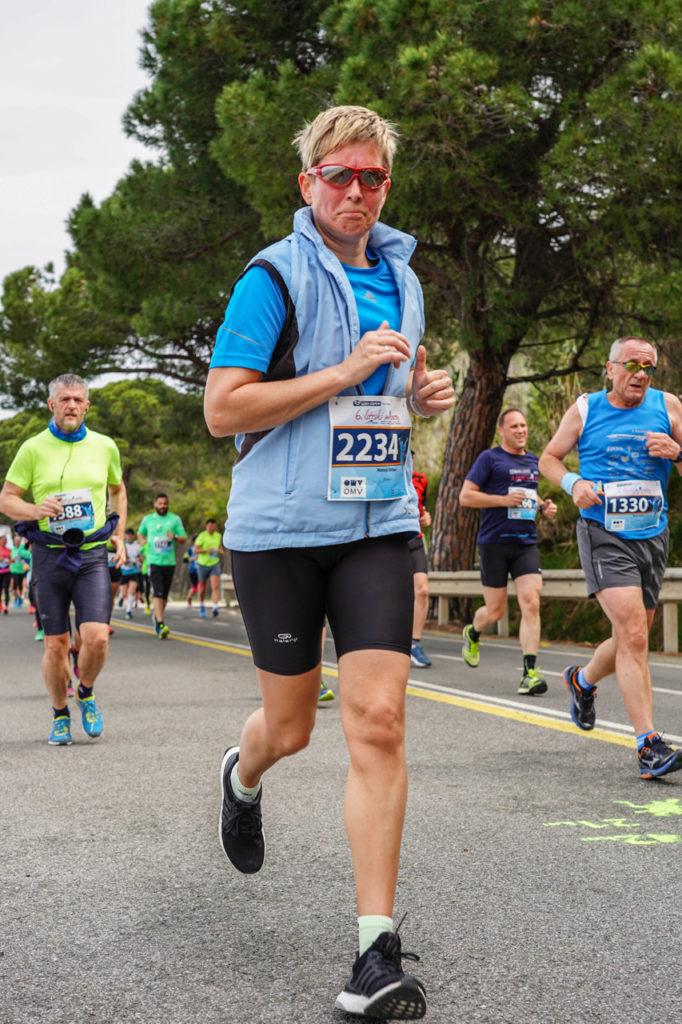 bilka maraton 2019-344