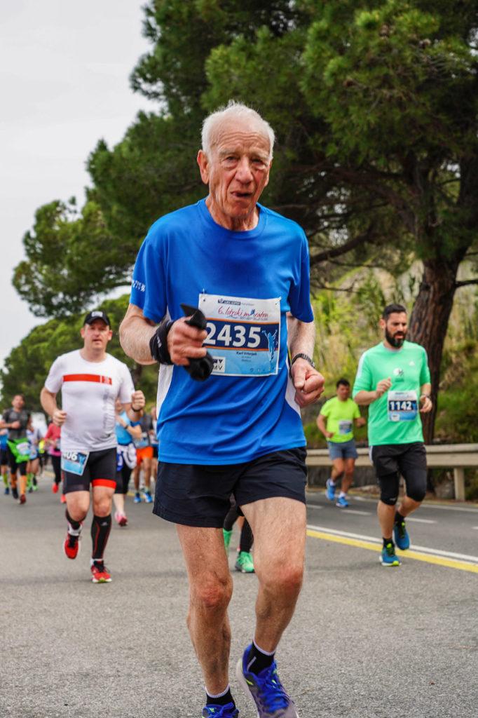 bilka maraton 2019-345