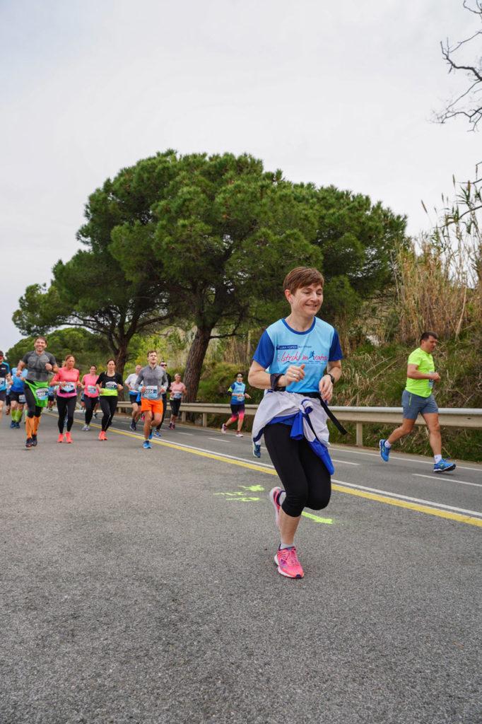 bilka maraton 2019-346