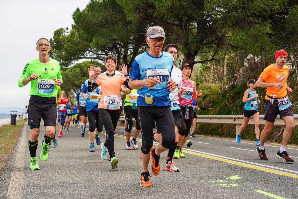 bilka maraton 2019-348