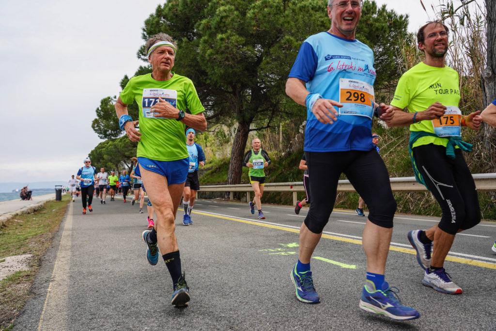 bilka maraton 2019-349