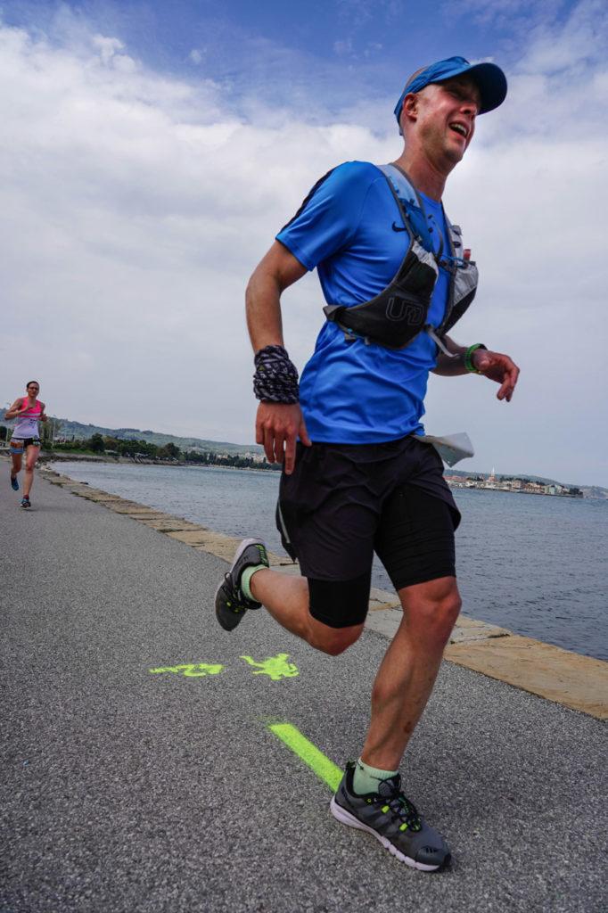 bilka maraton 2019-35