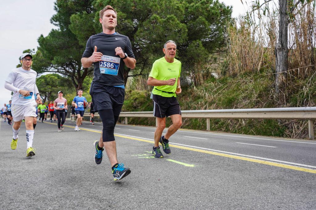 bilka maraton 2019-351