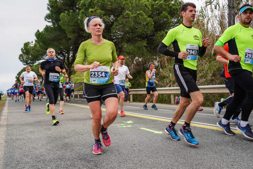 bilka maraton 2019-352