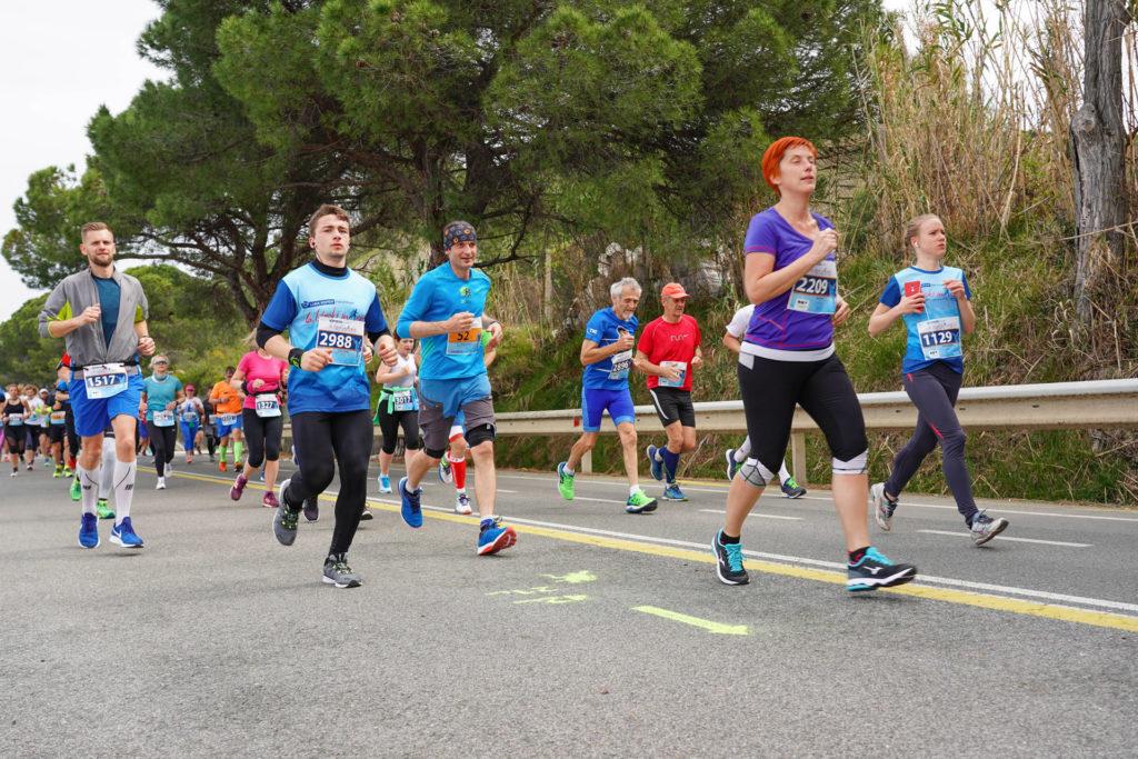 bilka maraton 2019-353