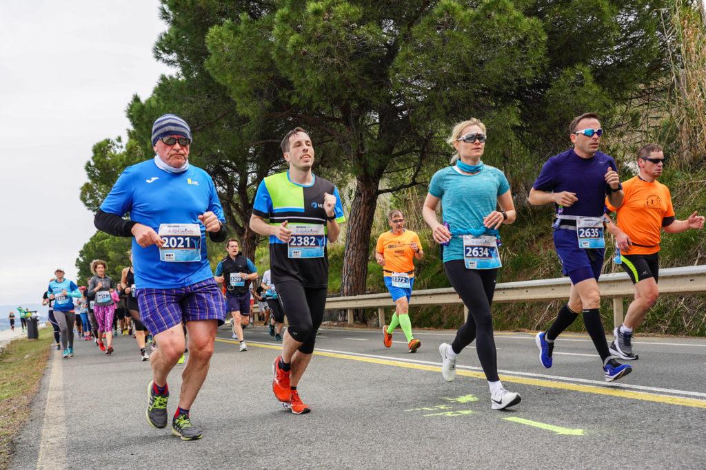 bilka maraton 2019-354