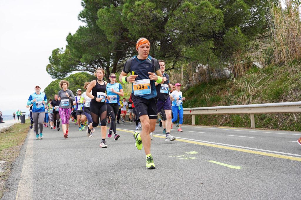 bilka maraton 2019-355