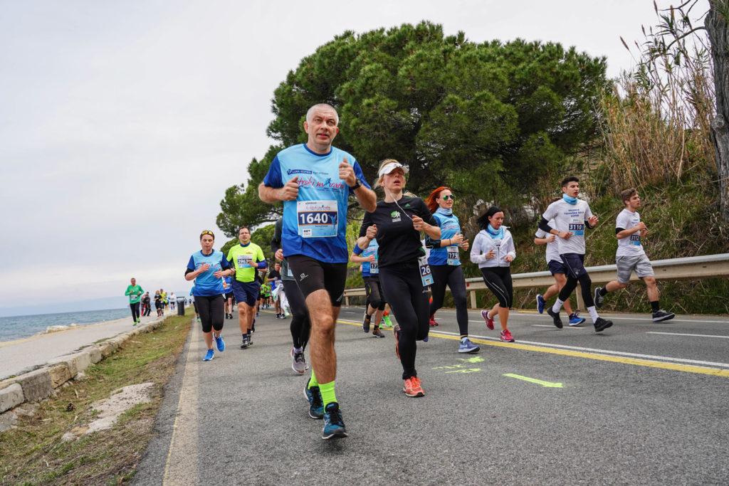 bilka maraton 2019-356