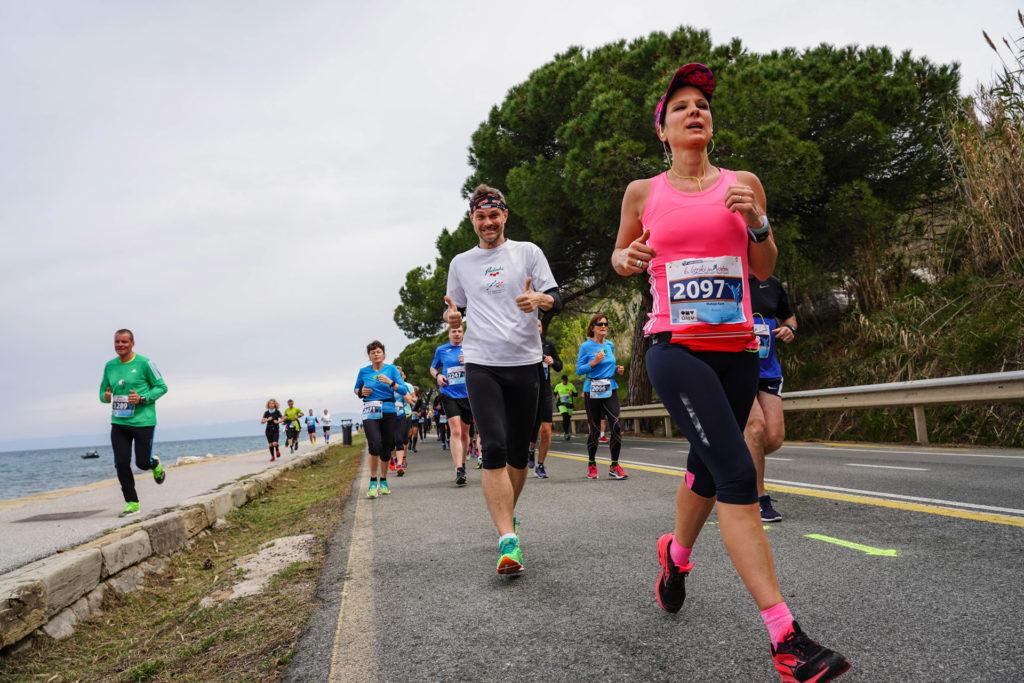 bilka maraton 2019-357