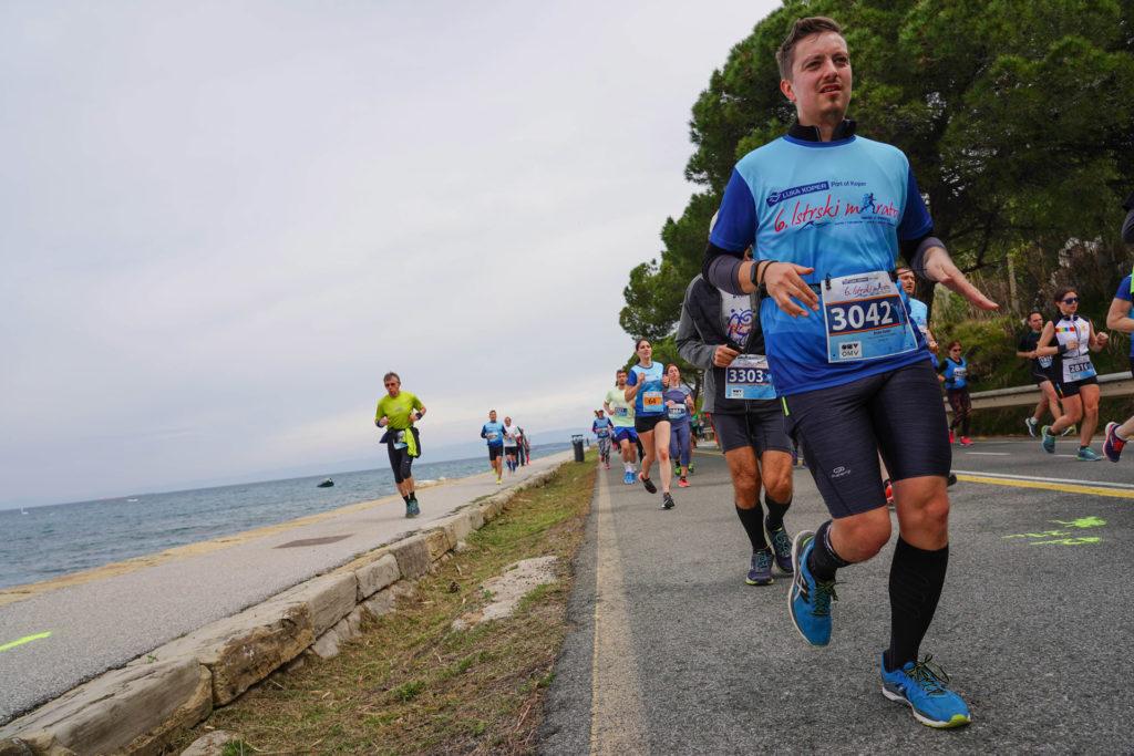 bilka maraton 2019-358