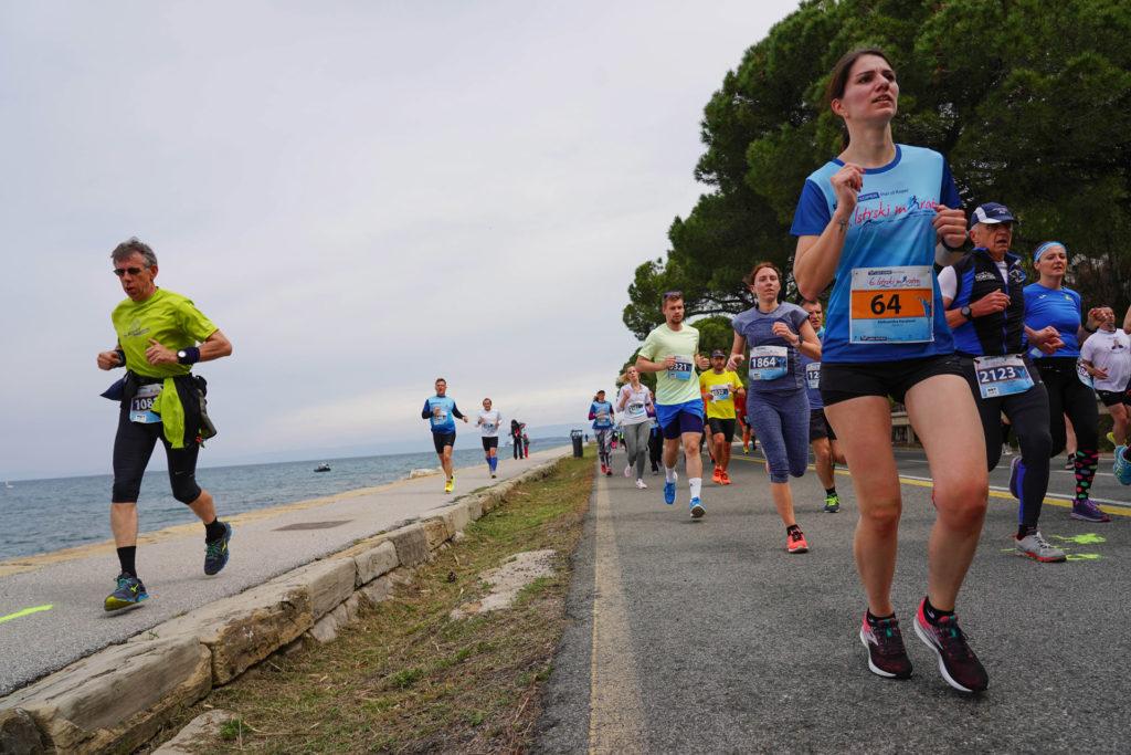 bilka maraton 2019-359