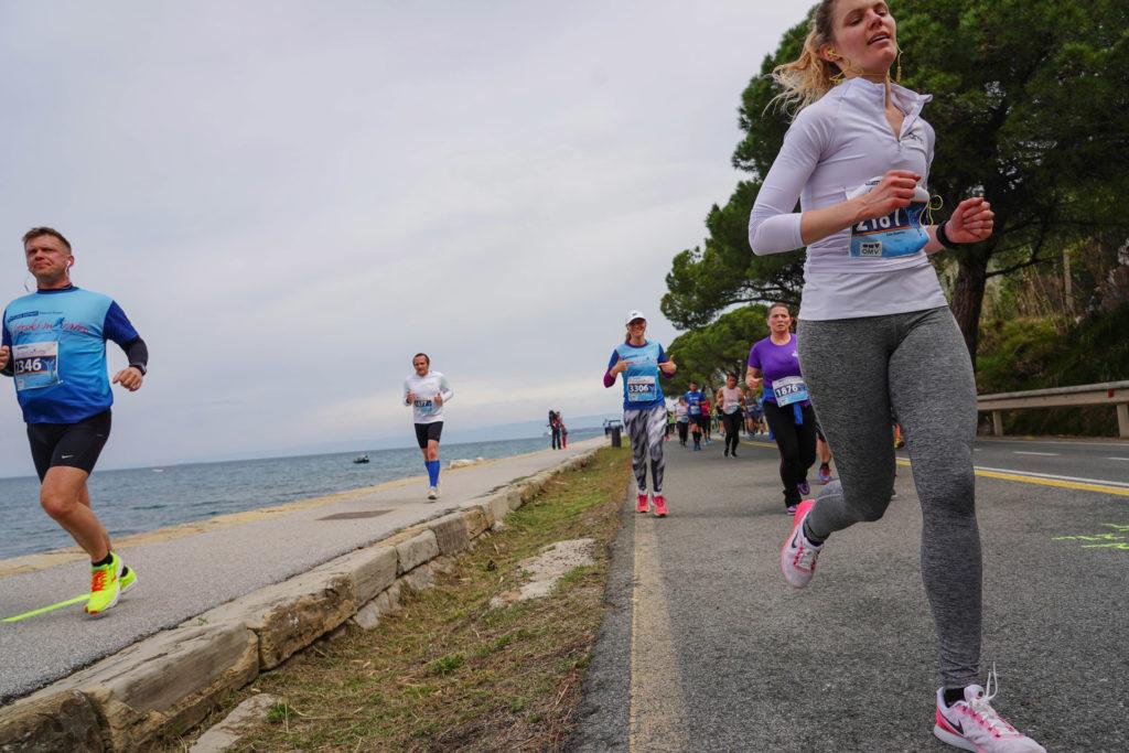bilka maraton 2019-360