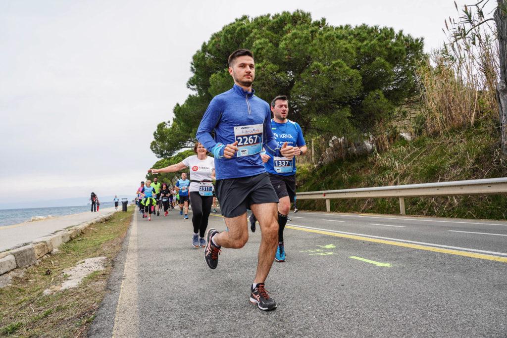 bilka maraton 2019-361