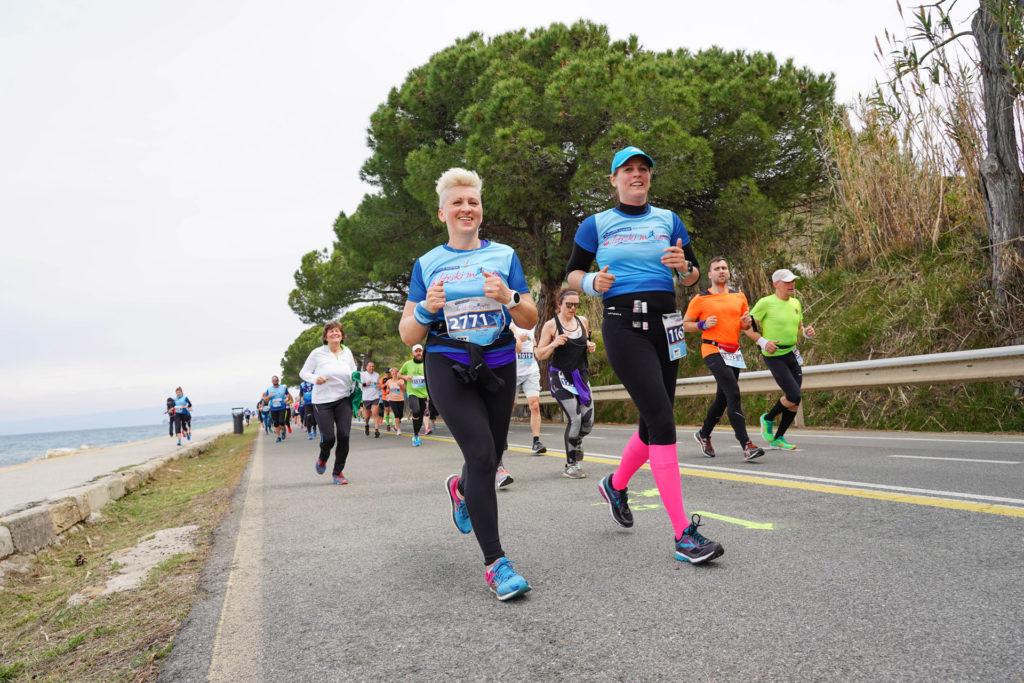 bilka maraton 2019-363