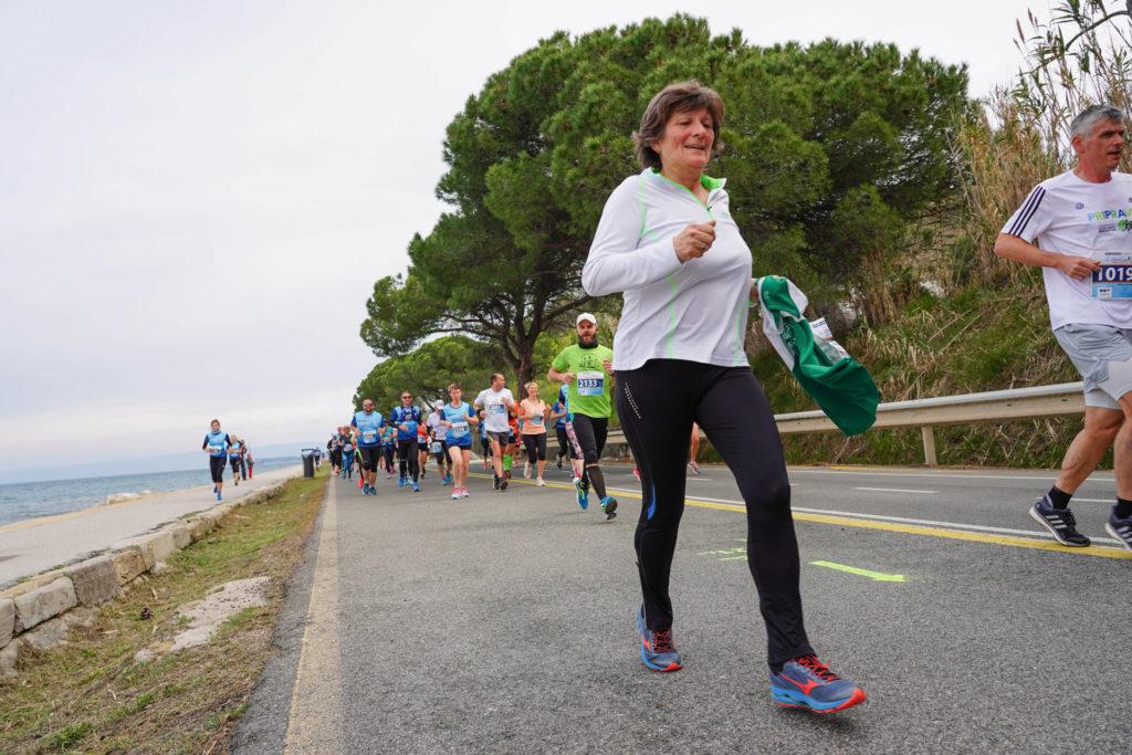 bilka maraton 2019-364