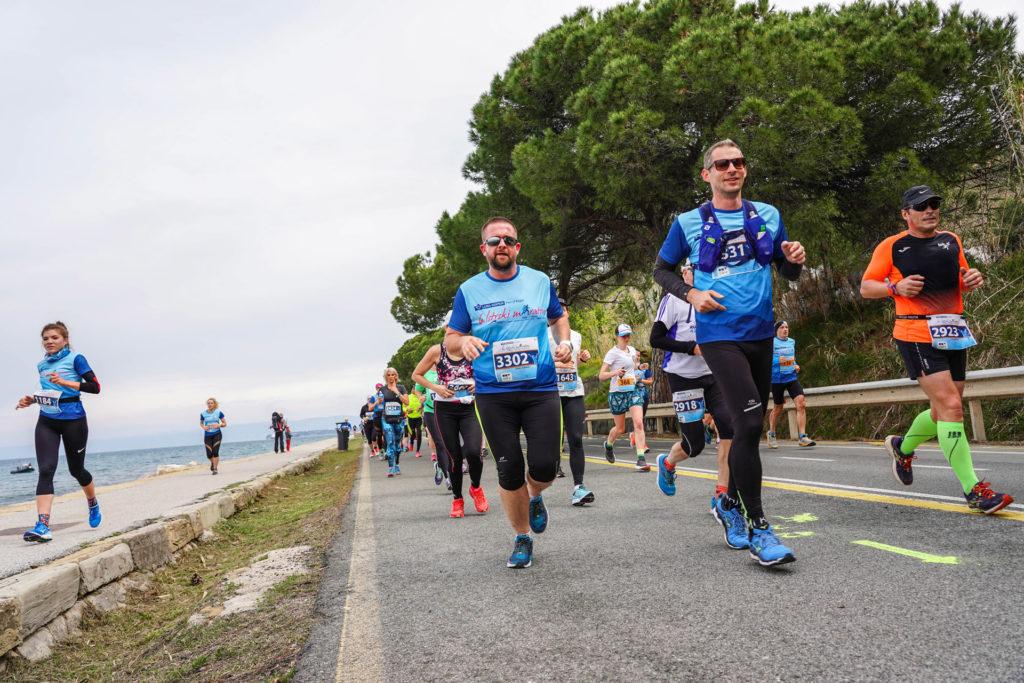 bilka maraton 2019-365