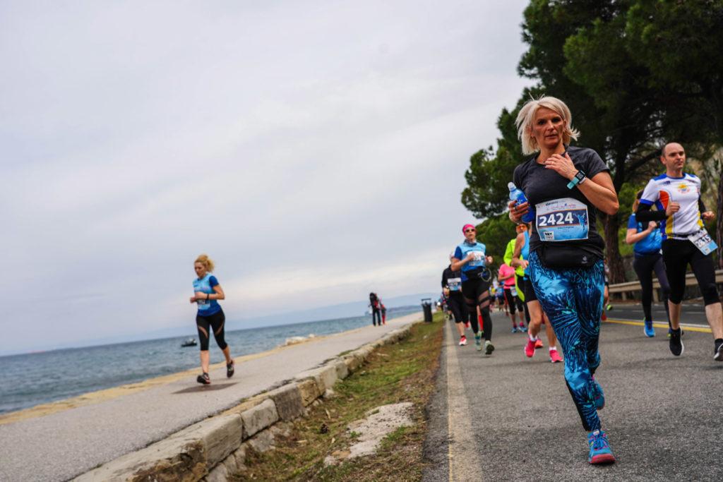 bilka maraton 2019-366