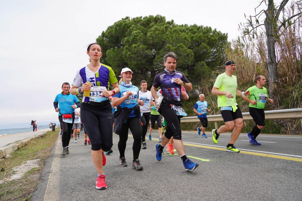 bilka maraton 2019-368