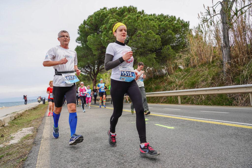 bilka maraton 2019-369