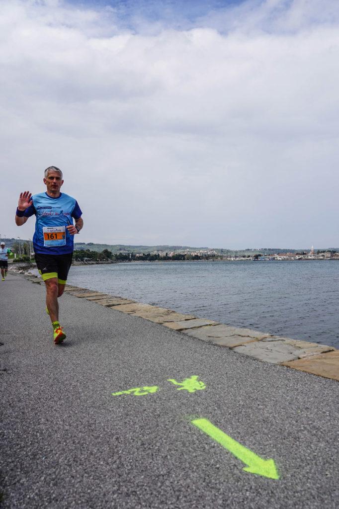 bilka maraton 2019-37