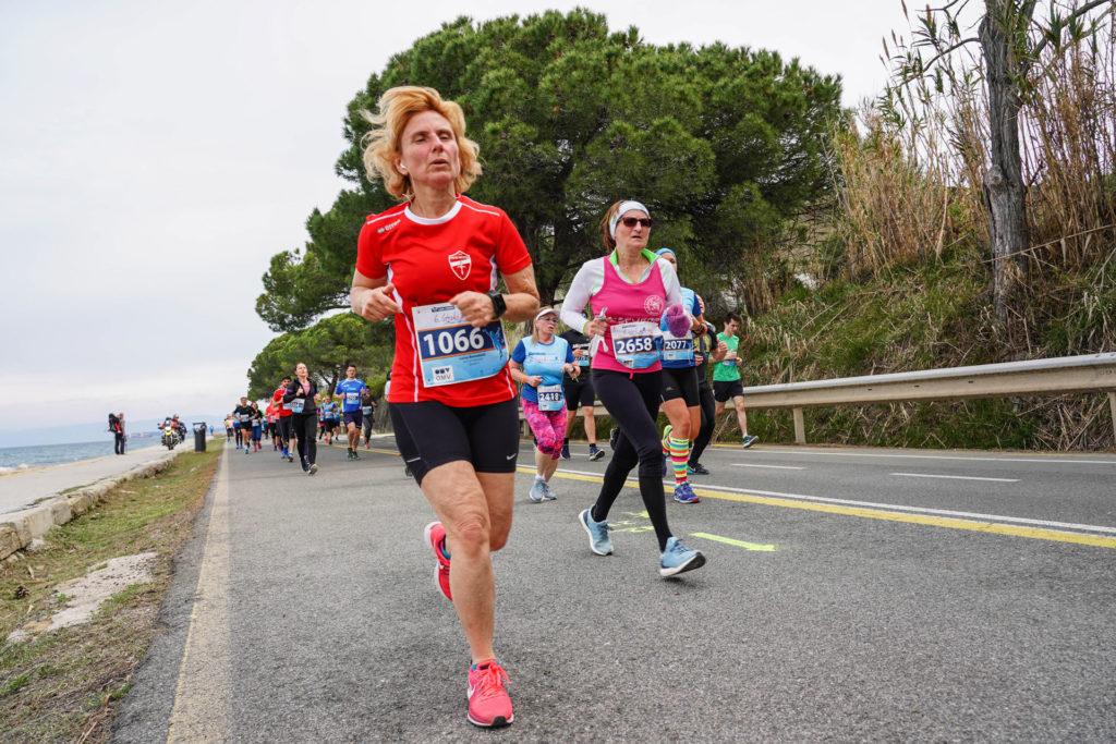 bilka maraton 2019-370