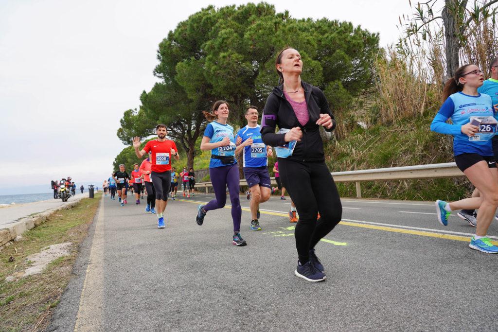 bilka maraton 2019-371