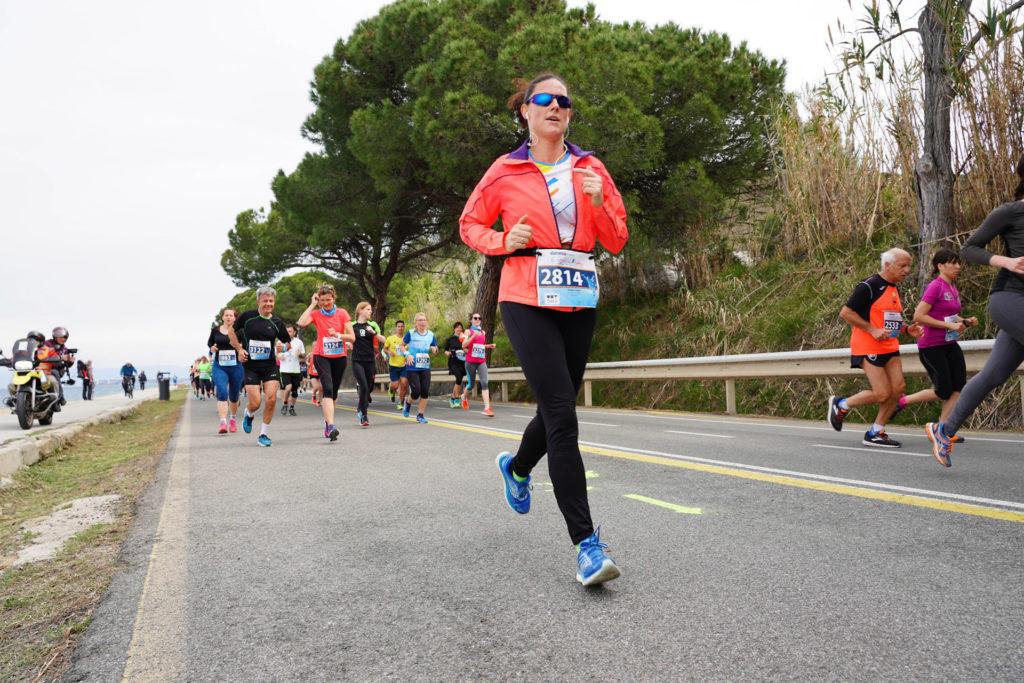 bilka maraton 2019-372