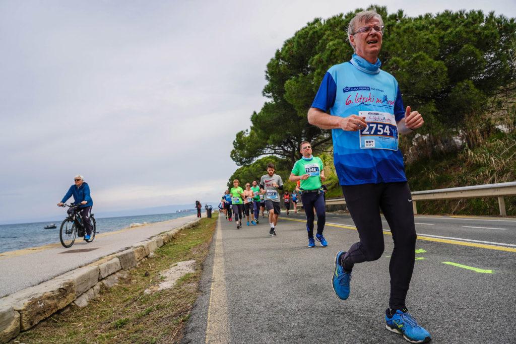 bilka maraton 2019-373
