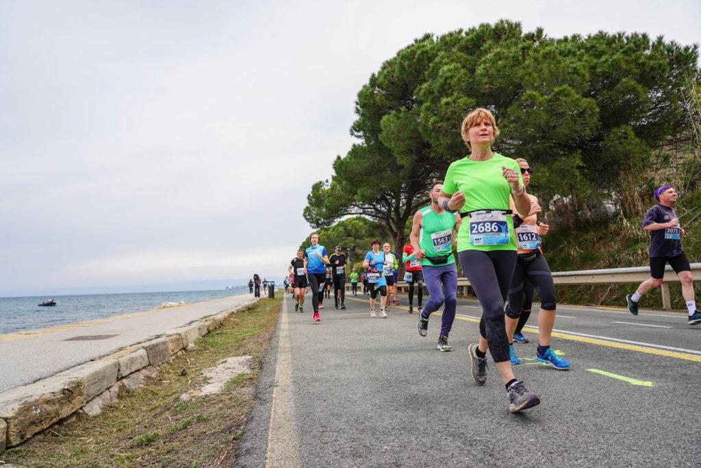 bilka maraton 2019-374