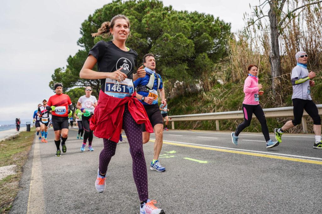 bilka maraton 2019-375