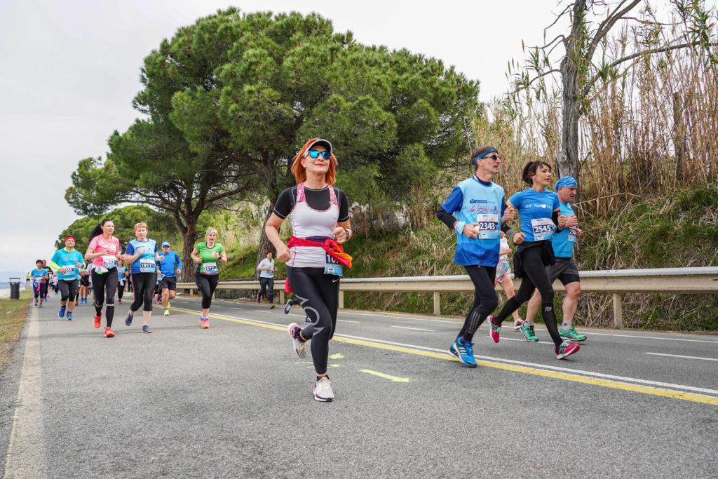 bilka maraton 2019-376