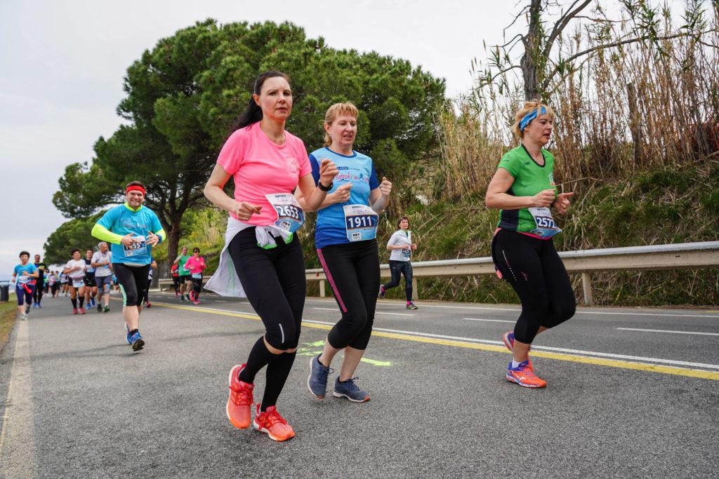 bilka maraton 2019-377