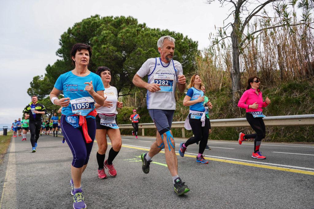bilka maraton 2019-378