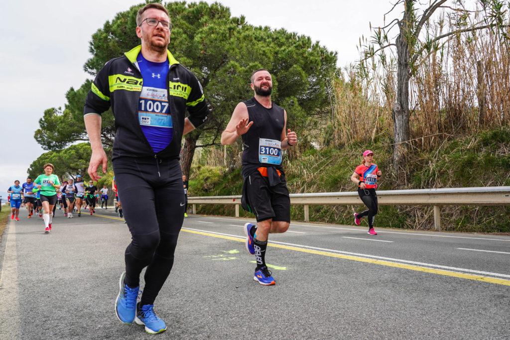 bilka maraton 2019-379