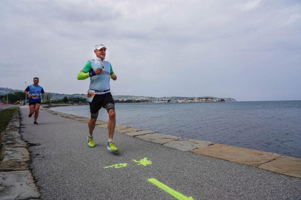 bilka maraton 2019-38
