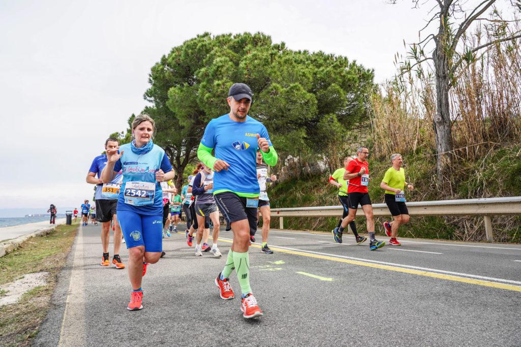 bilka maraton 2019-380