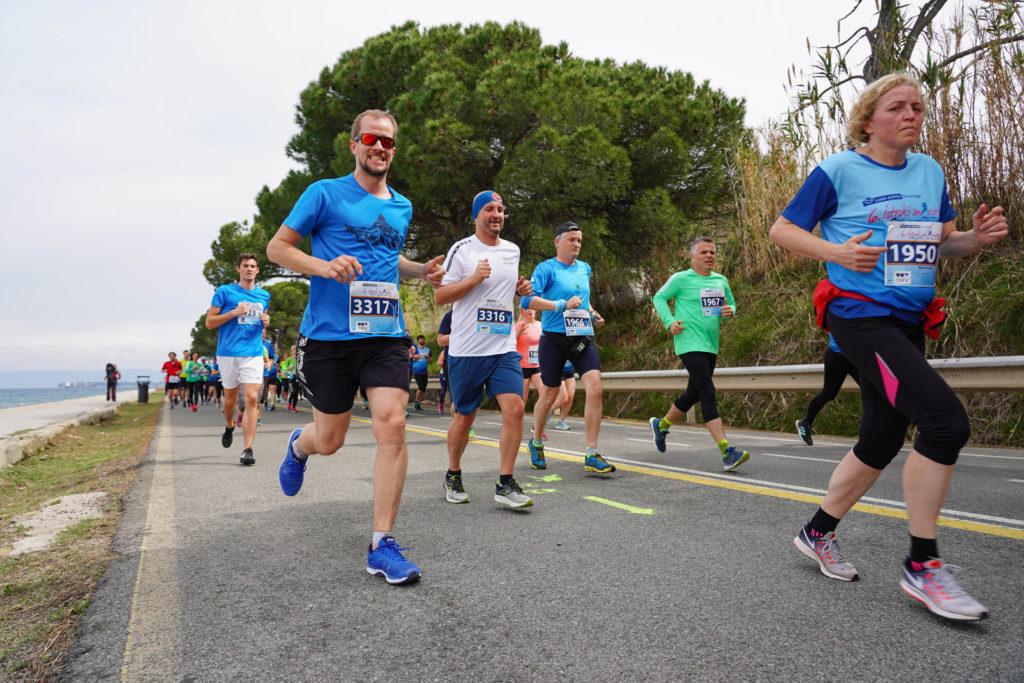 bilka maraton 2019-381
