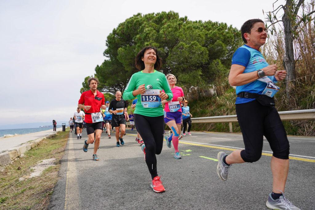 bilka maraton 2019-382