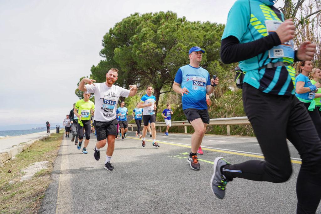 bilka maraton 2019-383