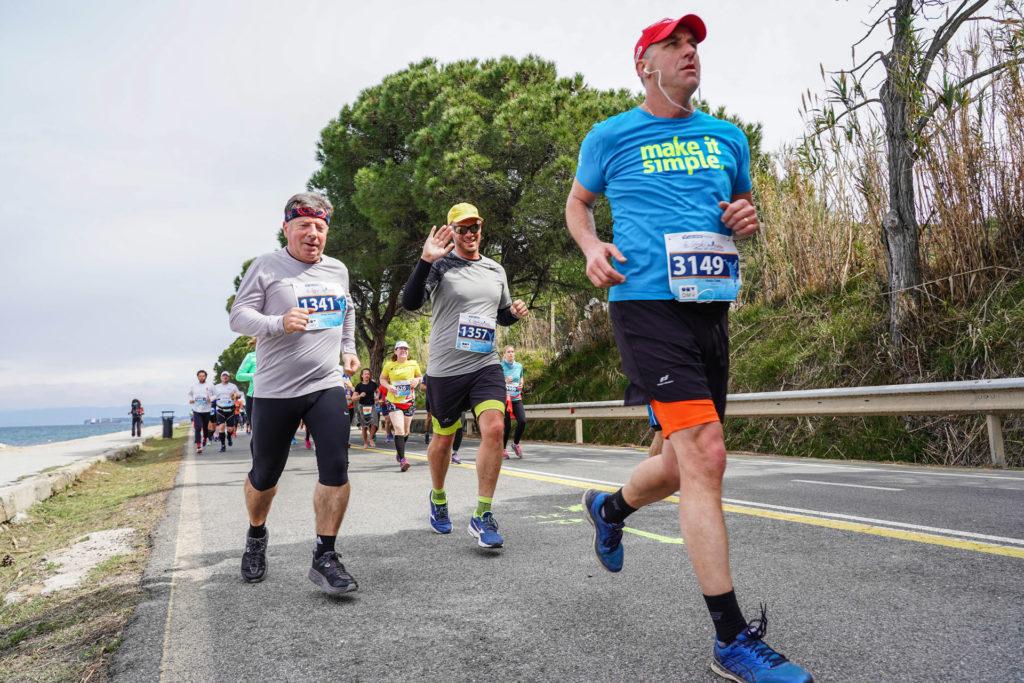 bilka maraton 2019-384