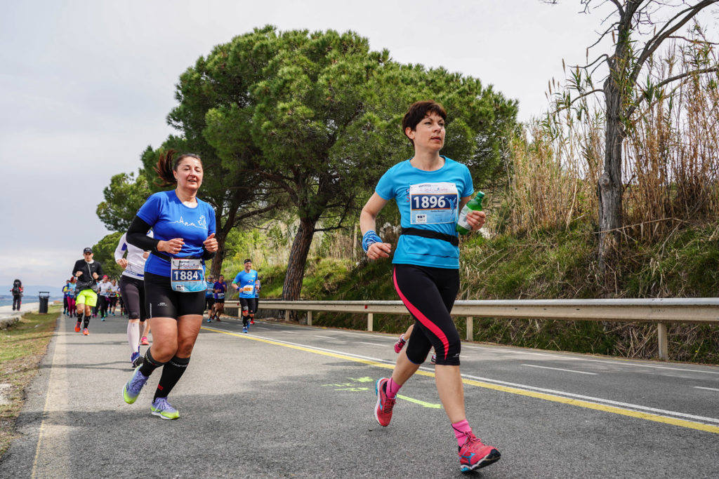 bilka maraton 2019-385