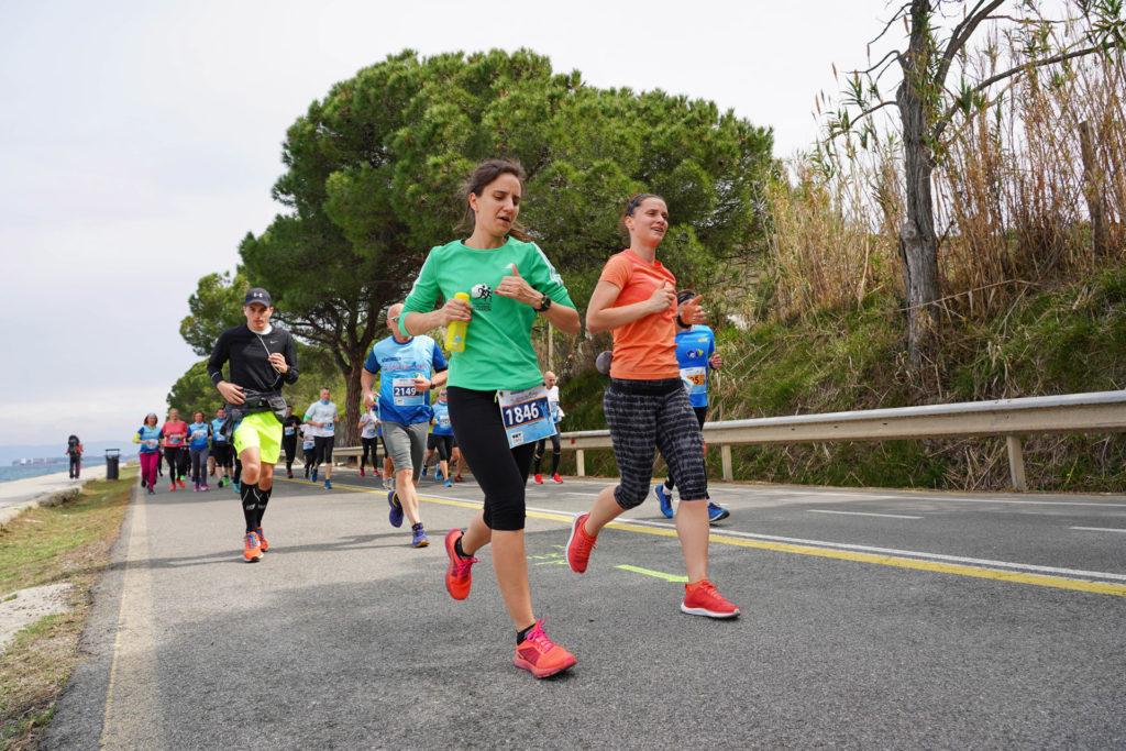bilka maraton 2019-386