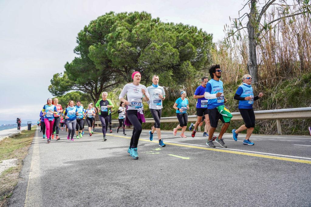 bilka maraton 2019-387