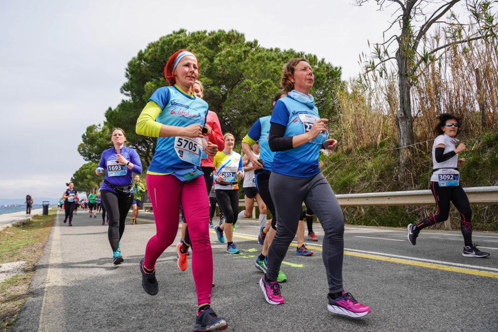 bilka maraton 2019-388